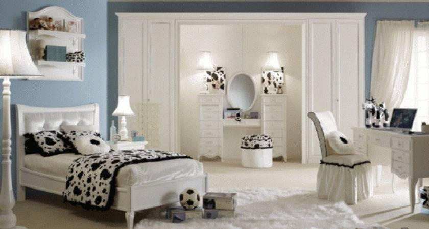 Luxury Teenage Girl Room Designs Iroonie