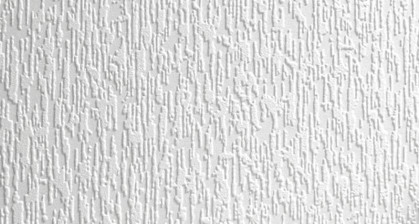 Luxury Textured Vinyl Bark Anaglypta Gowallpaper