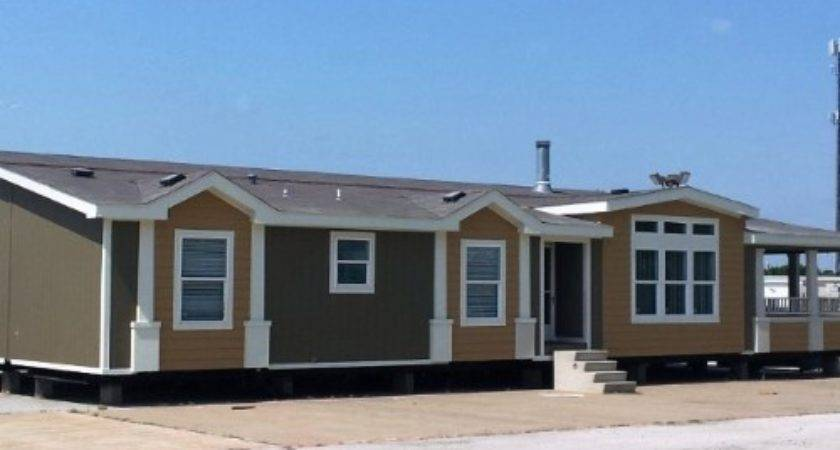 Luxury Triple Wide Mobile Homes Quotes Club
