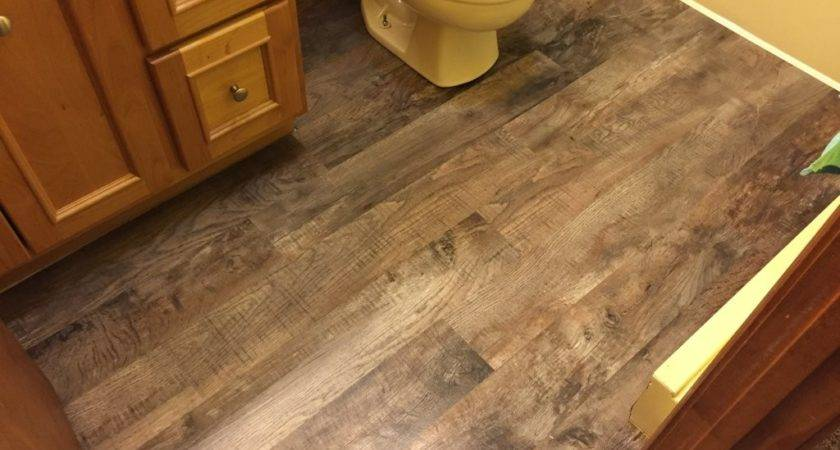 Luxury Vinyl Flooring Cost Per Square Foot Gurus Floor