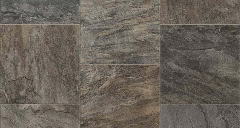 Luxury Vinyl Flooring Tile Plank Styles Mannington