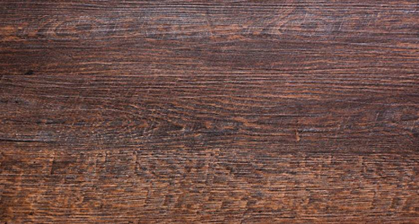 Luxury Vinyl Flooring Wood Grain Planks Trident