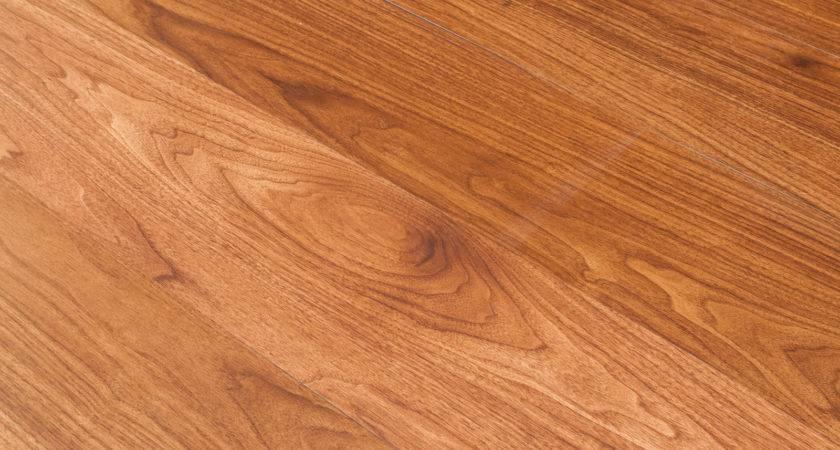 Luxury Vinyl Laminate Flooring Ferma High
