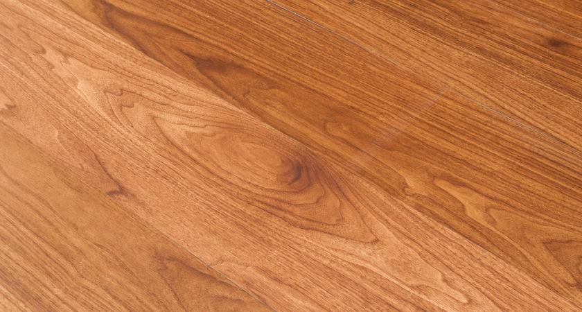 Luxury Vinyl Laminate Flooring Ferma