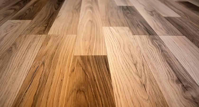 Luxury Vinyl Laminate Flooring Floor Coverings