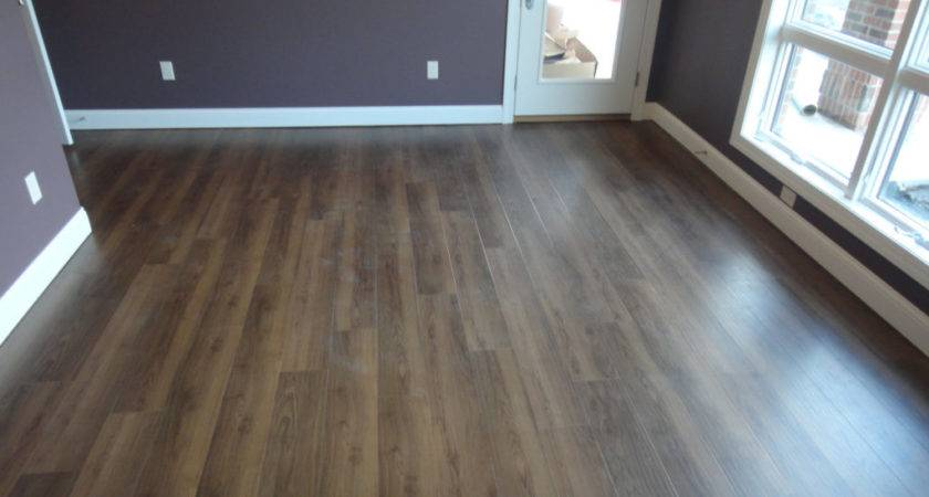 Luxury Vinyl Plank Flooring Kitchen Best Tiles