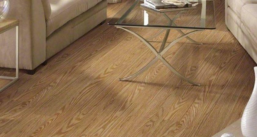Luxury Vinyl Plank Laminate Designs