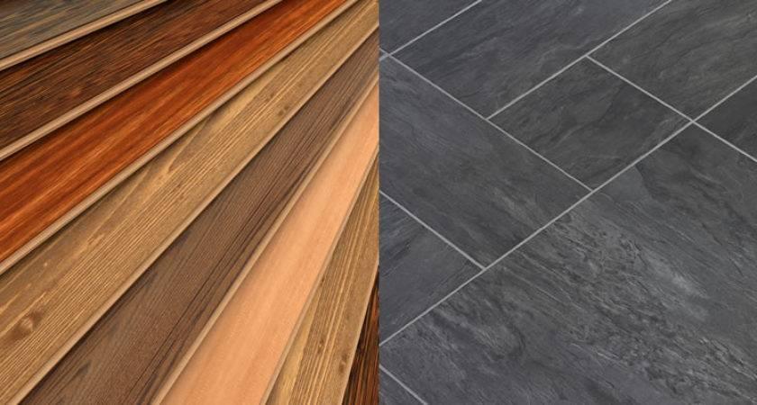 Luxury Vinyl Tile Laminate Flooring Ottawa Living