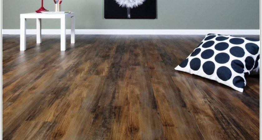 Luxury Vinyl Tile Planks Laminate Floors Tiles Home