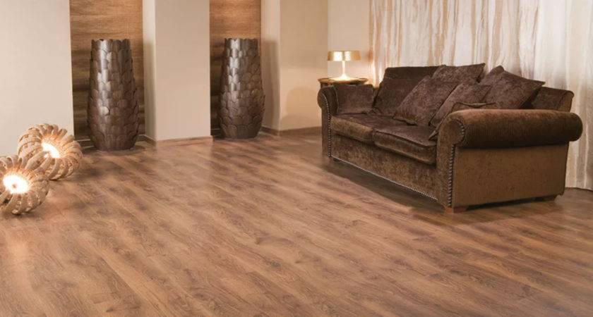 Luxury Vinyl Tiles Laminate Flooring Woodandbeyond