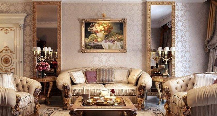 Luxury Wall Mount Shelf Ideas Blog