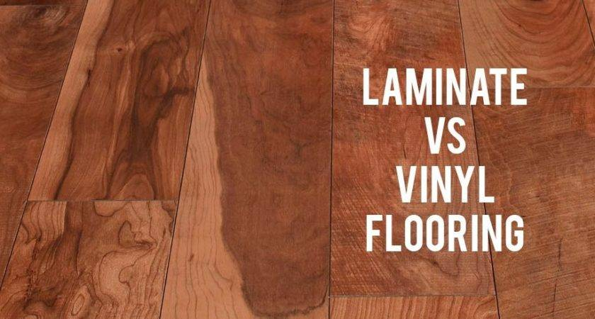 Lvt Hardwood Engineered Wood Home Design Idea
