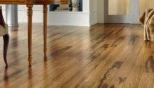 Lvt Tile Durango Flooring Guy