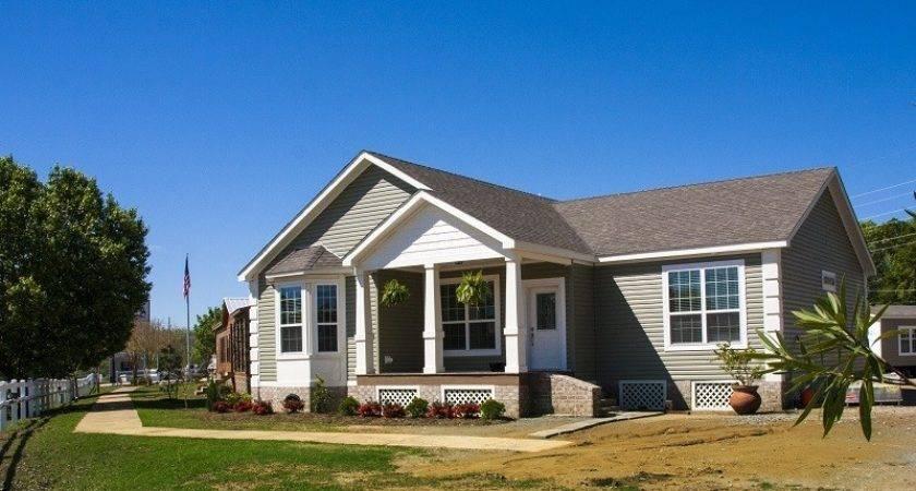 Magnolia Estates Manufactured Home Dealer Bestofhouse