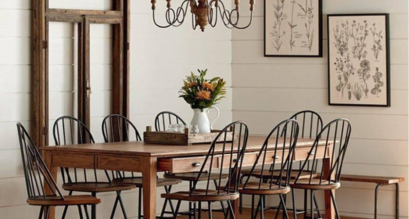 Magnolia Furniture Walpaper