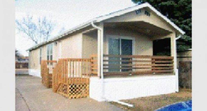 Magnolia Mobile Homes Photos Bestofhouse