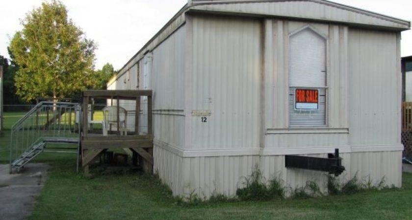 Magnolia Mobile Homes Sale Baton Rouge