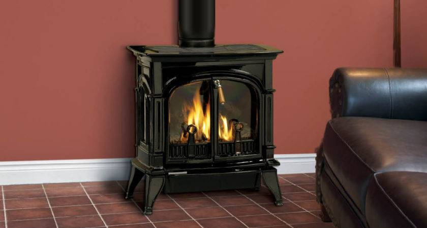 Majestic Products Galleries Stoves