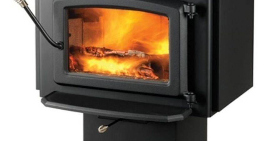 Majestic Windsor Steel Wood Stove Small Medium Large