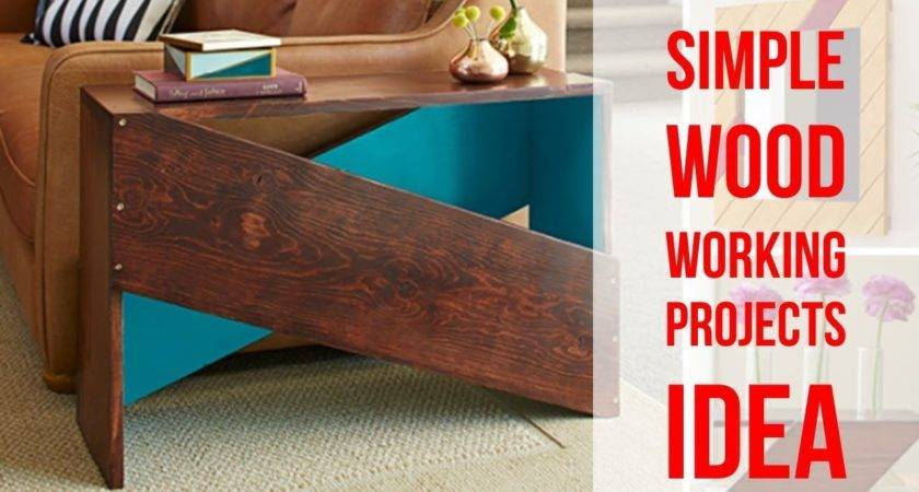 Make Cutting Board Great Easy Woodworking