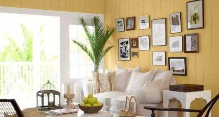 Make Ideal Elegant Your Living Room