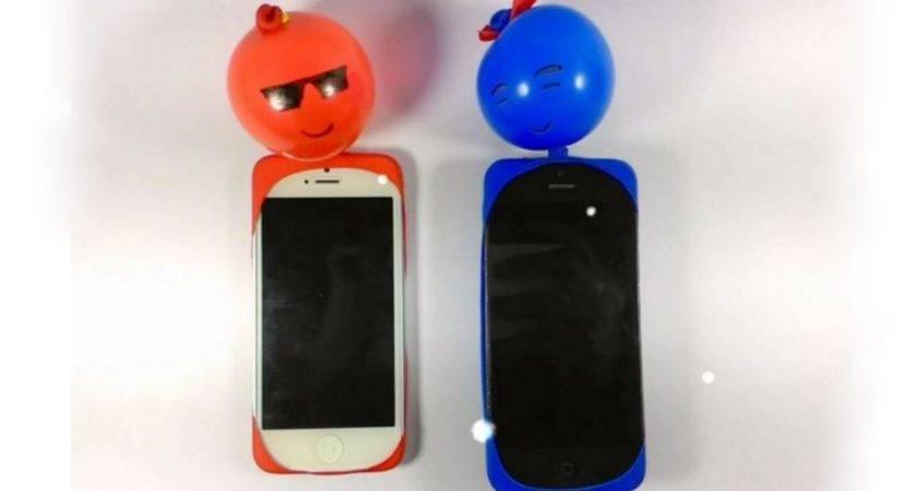 Make Mobile Cover Home Balloon Doovi