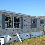 Make Mobile Home Look Like House Exterior
