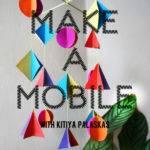 Make Mobile Kitiya Palaskas