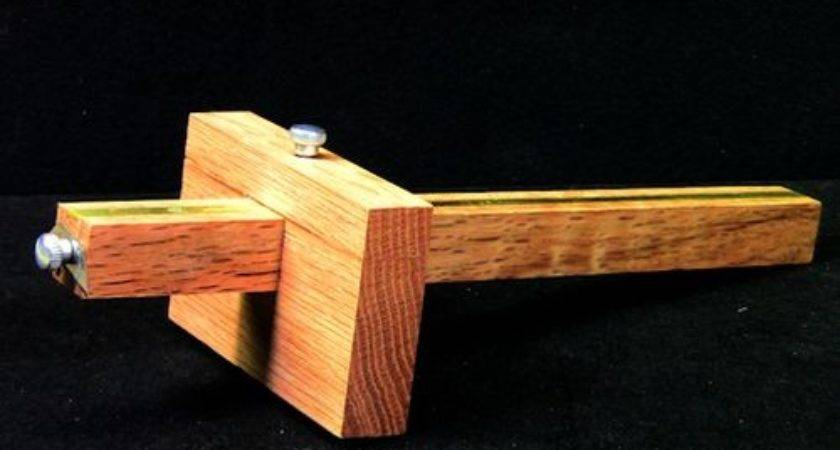 Make Scrap Wood Projects Furnitureplans