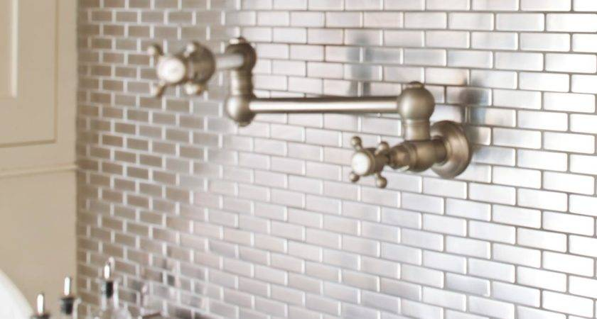 Make Splash These Backsplash Designs Bkc Kitchen