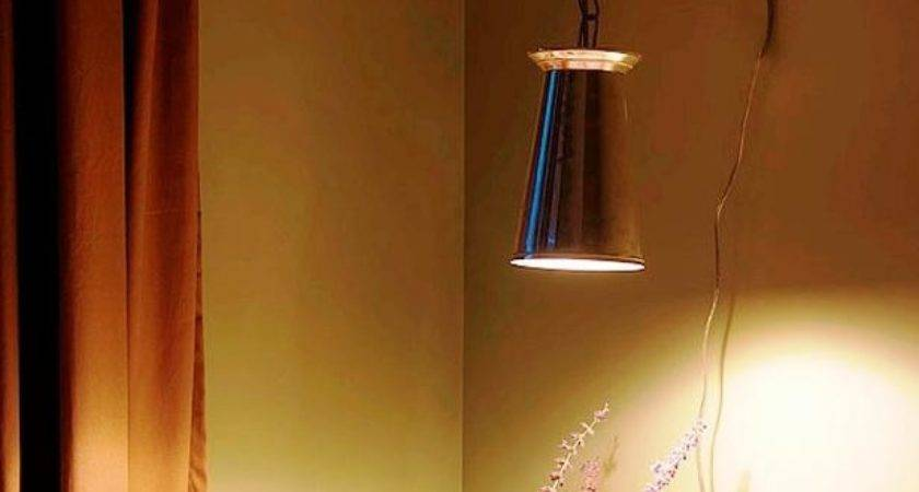 Make Upcycled Wall Light Tos Diy