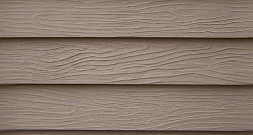 Make Your Own Clap Board Siding Hunker