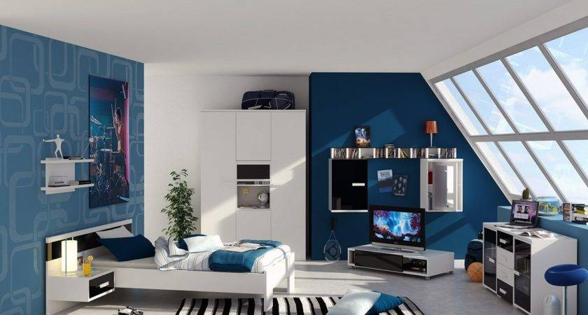 Make Your Own Cool Bedroom Ideas Sweet Home