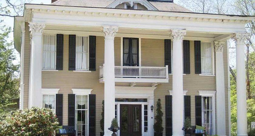 Making Most Your Historic Home