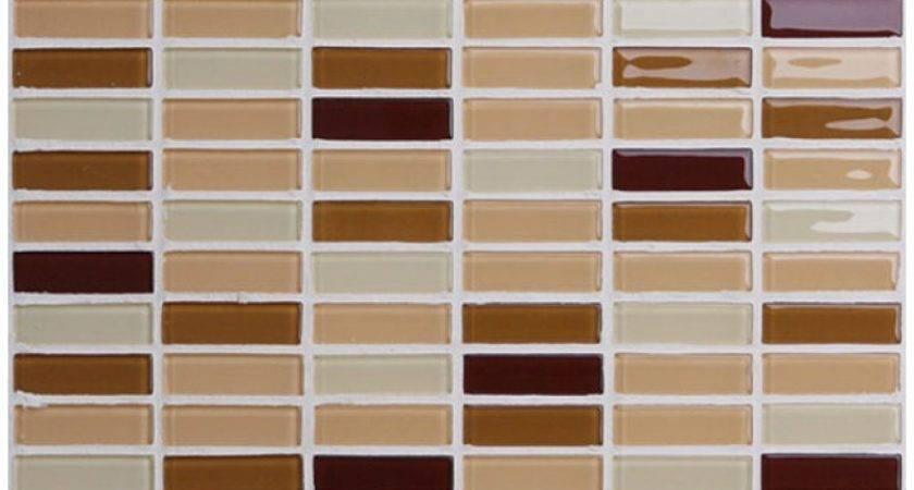 Mannington Flooring Resilient Laminate Hardwood Luxury