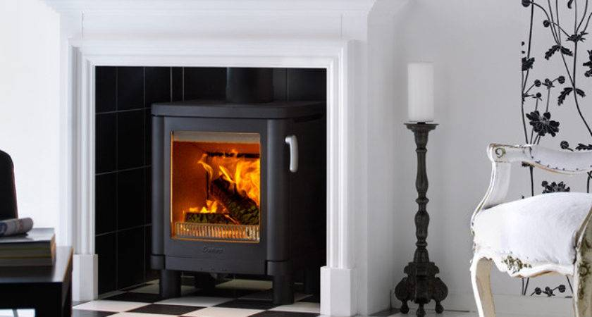 Manor House Fireplace Blog