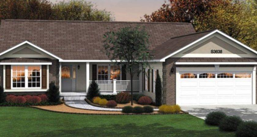 Manufactured Home Alternativeliving Cornwall