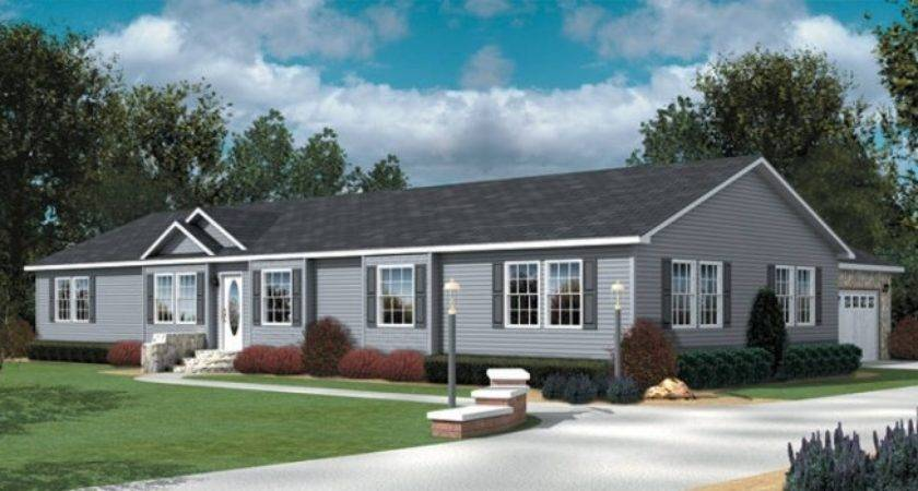 Manufactured Home Delivered Weeks Cornwall