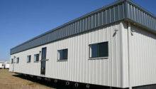 Manufactured Home Exterior Colors Joy Studio Design