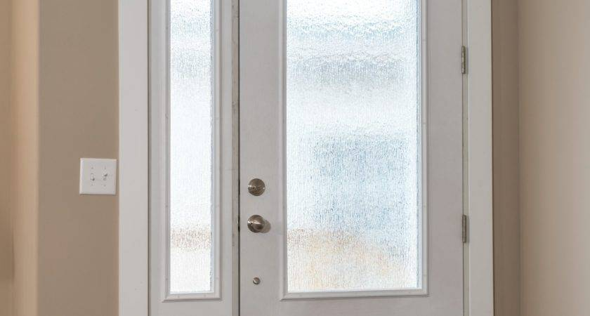 Manufactured Home Exterior Doors Mobile