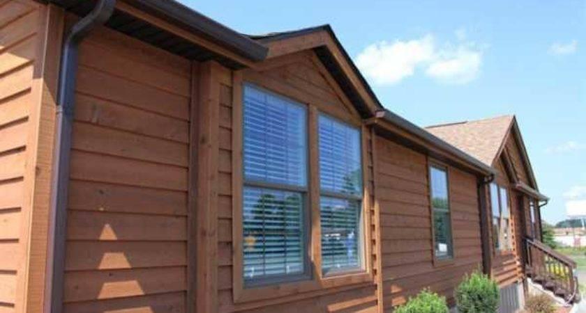 Manufactured Home Floor Plan Clayton Cedar Modular