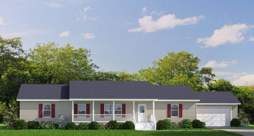 Manufactured Home Floor Plans Beaver West Virginia