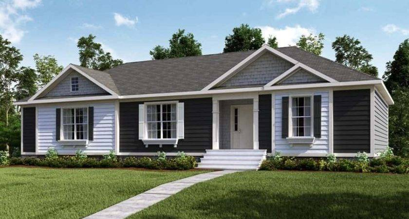 Manufactured Home Glossary