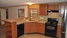 Manufactured Home Kitchen Cabinets Furniture Design Ideas