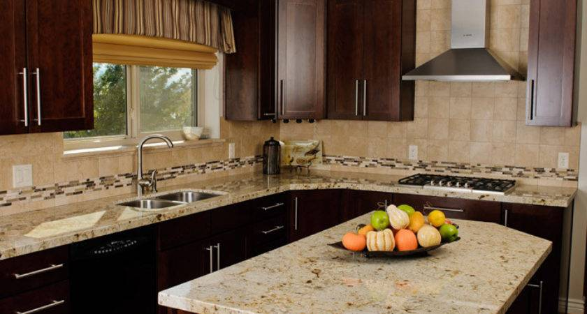 Manufactured Home Kitchen Makeovers Mobile Homes Ideas
