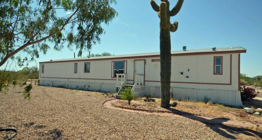 Manufactured Home Loans Arizona Payday Texas Bestofhouse