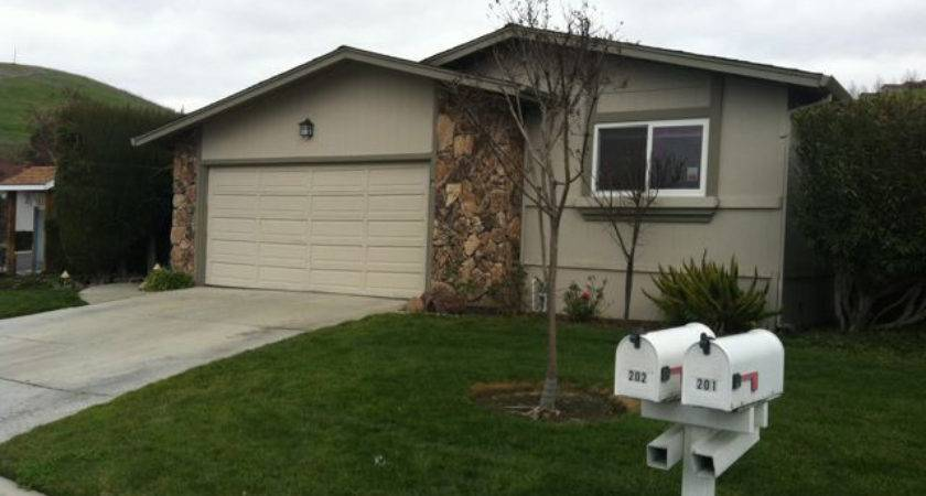 Manufactured Home Loans California Best Rates Mobile