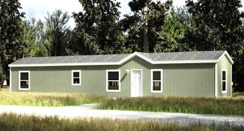 Manufactured Home Models Sale Skyline Fleetwood