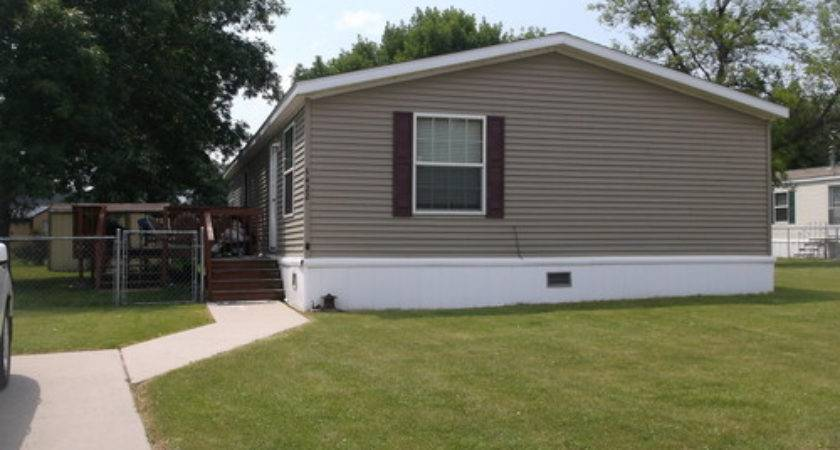 Manufactured Home Must Sell Bestofhouse