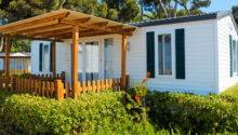 Manufactured Home Rebates Sce